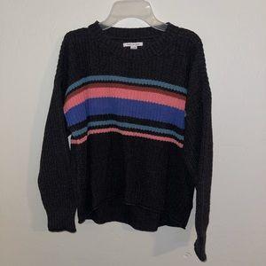 🌵American Eagle Sweater
